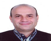 Dr Walid SLAIBY