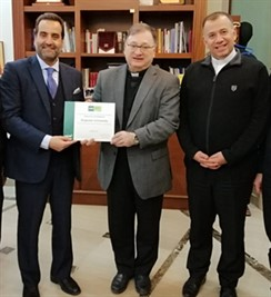 sagesse-business-faculty-aacsb-the-road-towards-full-accreditation