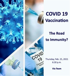 covid-19-vaccination-the-road-to-immunity