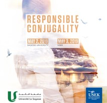 International conference: responsible conjugality