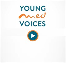 YOUNG MED VOICES PROGRAM